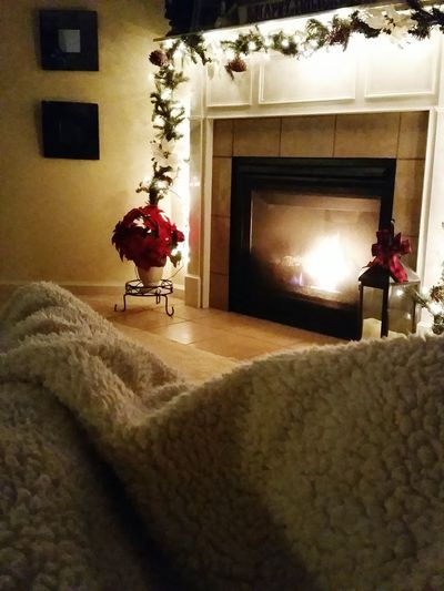 Wish I could be back In front of the fireplace instead of at work ...... all warm and cozy.?☕? Cozy Wish I Were There Fireplace