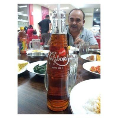 My fav drink