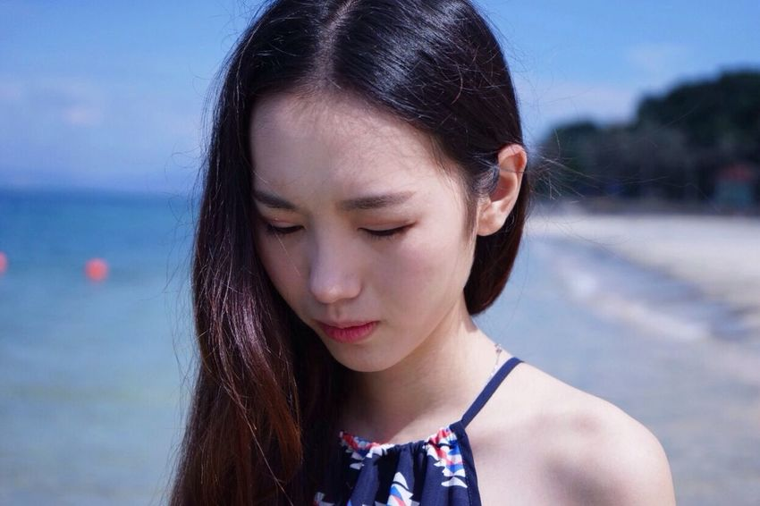 Sea Sea View 巽寮湾