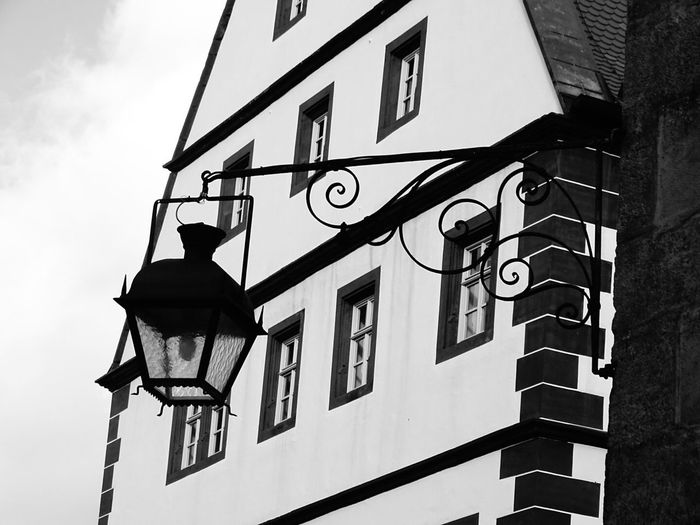 Architecture_collection Oldbuilding Blackandwhite Photography Blackandwhite Detailphotography Eyeforblackandwhite Bnw