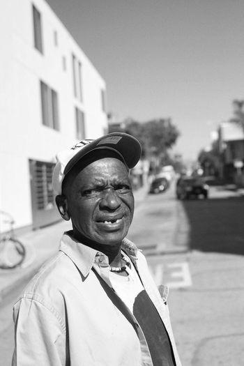 Searching | Documenting Los Angeles Streetphotography Documentaryphotography