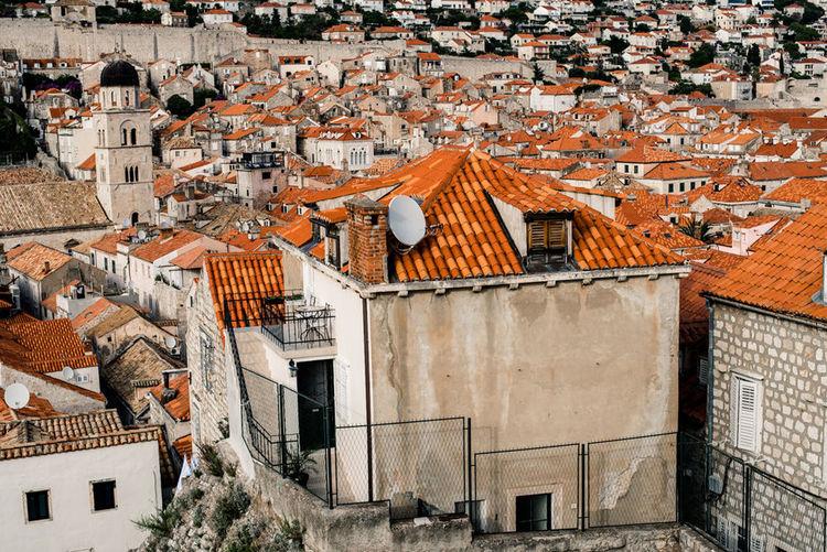 Dubrovnik, Croatia Traveling Old Town King's Landing Travel Photography Croatia Travel Dubrovnik Europe Trip Europe