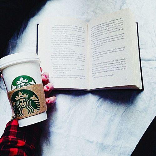Starbucks Lovermuzevic