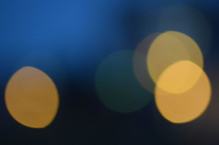 Blur Bokeh Bokeh Lights Bokeh Photography Day Light Lights No Focus Nofocus  Sunset Yellow