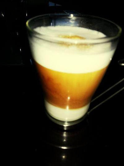coffee break!!!!!!!