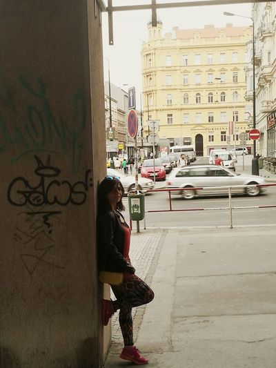 Praha Prague Holiday Sevsev