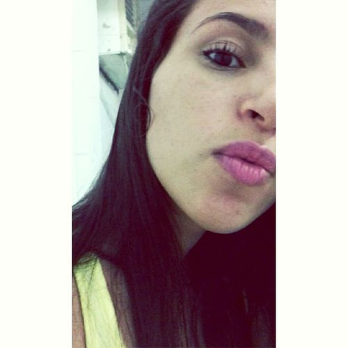 Braziliangirl Girltumblr Instagram Photo Tumblr instagram: mailaaguiar