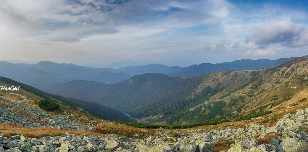 Alacsony Tát Climbing Climbing A Mountain Hungary Magyarország Mountain Mountain Range Mountain View Mountains Pano Panorama Panoramic Panoramic Photography Panoramic View People Sky Slovakia Tatra Tatry Travel Travel Photography Traveling Trip
