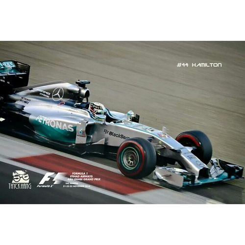 Congrats Team Mercedes. Heart and respect to @lewishamilton Simplyabudhabi @ymcofficial @F1 Formulaone AbuDhabiEvents YasMarinaCircuit yasmall yasisland abudhabiigers TeamMercedes LewisHamilton inabudhabi F1