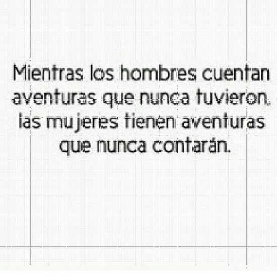 ;) Like4like Mujeres