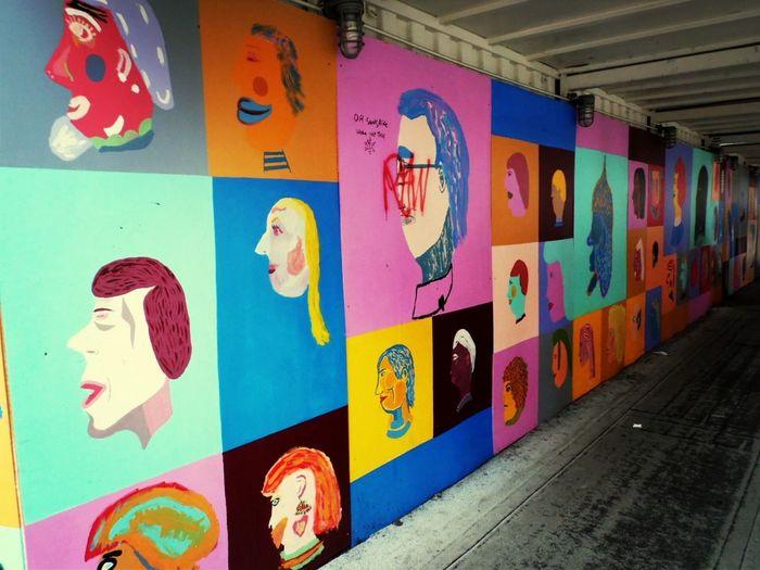 Streetphotography Streetart Street Art Art