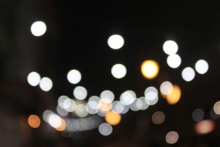 Light Nightphotography Light And Shadow Colorful Illuminated Outdoors EyeEm Indonesia Indonesia_photography