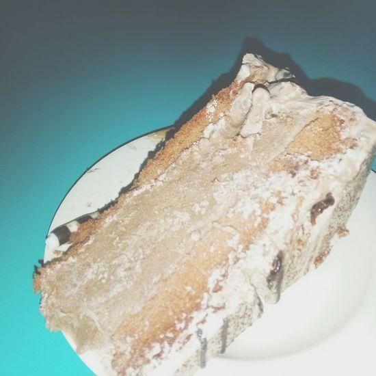 Icecreamcake  Foodgasm