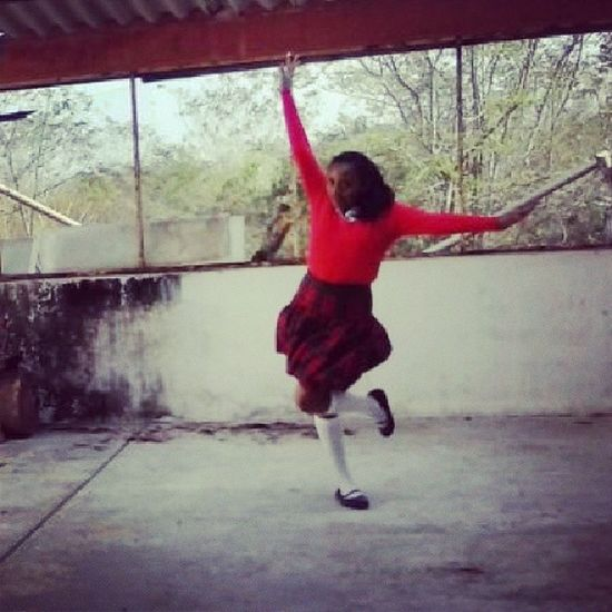 Disfruta Tu Vida A Lo Maximo Chikitasbebes @valeriaaguilar_567