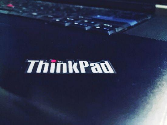 ThinkPad Laptop Laptop Keyboard Laptopskin laptop Laptop Look Lenovow510