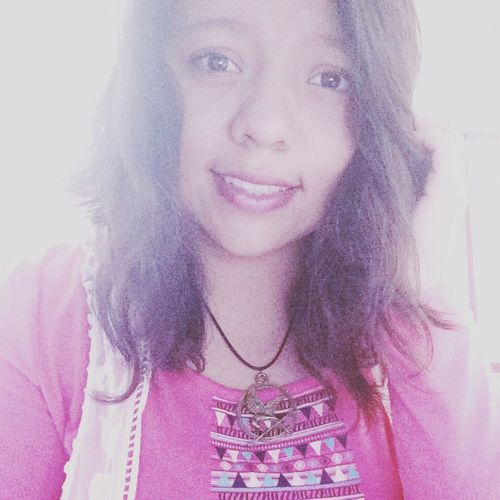 💞🌚 Likeforlike Follow4follow Followback Followme Followforfollow Pretty Girl Pretty♡ Girl Hair