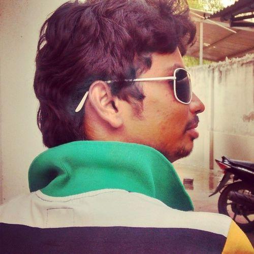 Thalaivaa_effect Vijayism Posing Picoftheday tagforlikes tamilpaiyan tamilswag