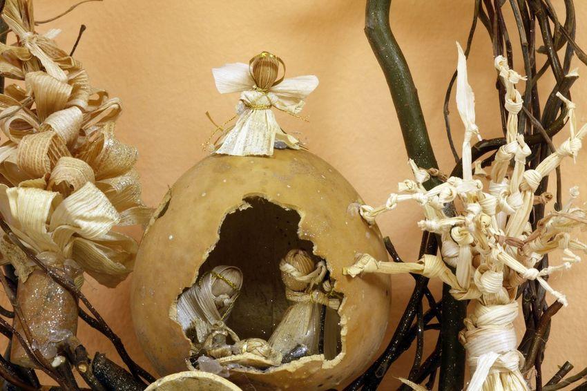 Nativity Scene, birth of Jesus Bethlehem Birth Christianity Christmas Christmas Decoration Creche Croatia Faith Family Holy Jesus Joseph Manger Nativity Peace Religion Religious  Sacred Saint Savior Spiritual Statue Virgin Mary Worship