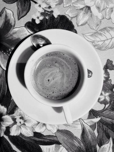 Cafe cantina First Eyeem Photo