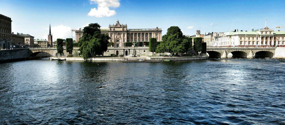 Stockholm Stockholm Archipelago Stockholm, Sweden Stockholm View Stockholm I Love Stockholm Architecture Water_collection Waterscape