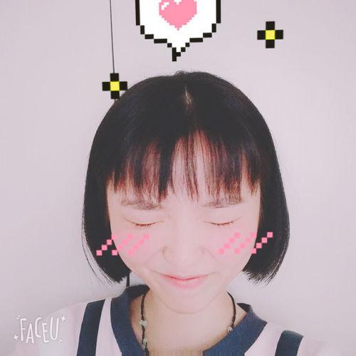 Happy Birthday to me💝