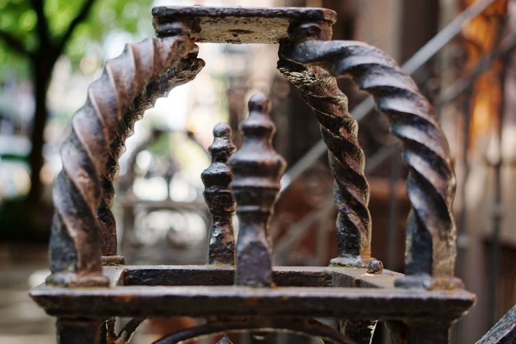 wrought Iron stair railing Wrought Iron Wrought Iron Design Wrought Iron Gates Fence EyeEm Selects Water Manufacturing Equipment Close-up Blacksmith  Metal Industry Grinding Metalwork Rusty Deterioration Weathered Steel Worker