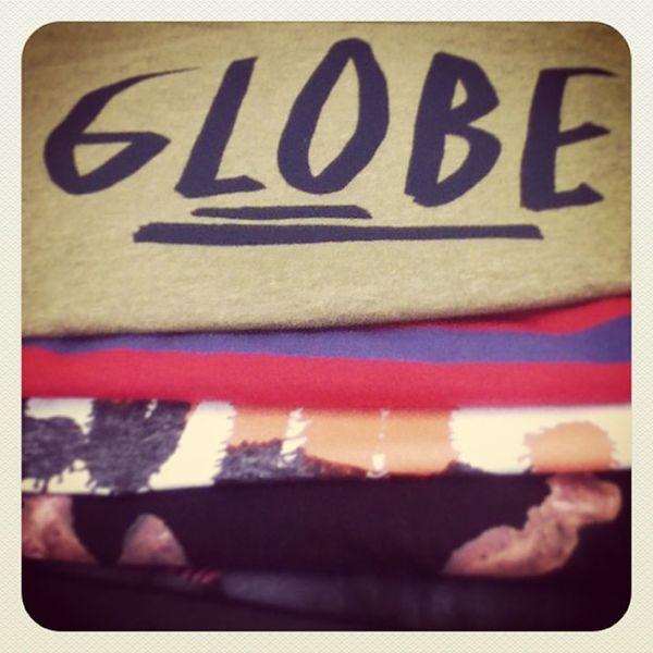 Globe Unitedbyfate Verão2013 Verao2014 summer novidade love instagram instalove jj schoolstore skateshop boardshop skate skateboard siga followme follow me
