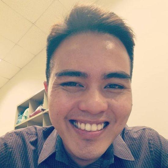 mari selfie Thisisreef Adaakukisah Huaweiisawesome Huaweimate7gold