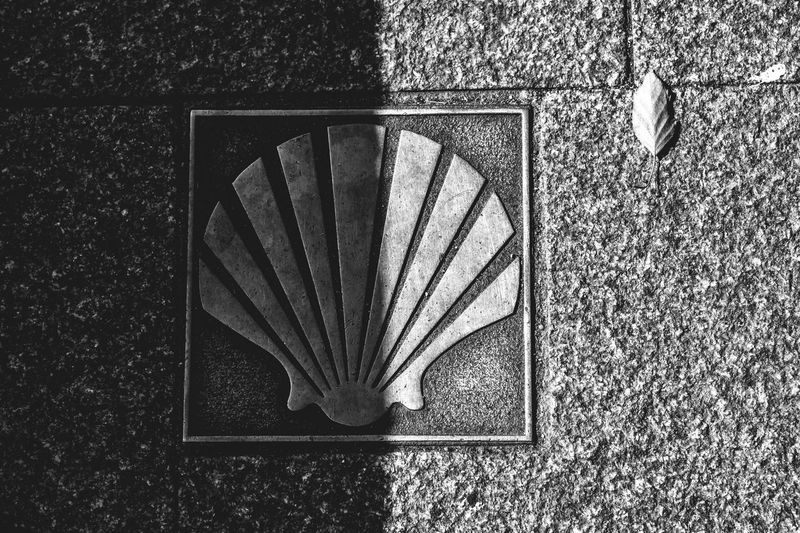 Blackandwhite CaminodeSantiago Jakobsweg Pilgrimage SPAIN St James Way The Photojournalist - 2017 EyeEm Awards Shell Caminoshell Photojournalism The Ride Last Autumn (september/october 2016) I traveled alone to France and Spain to work on my Photography Documentary Project called Faces and Places of the Camino de Santiago. I walked the French Way, from Saint Jean Pied de Port(France) to Santiago de Compostela (Spain), more than 800 km with my backpack and my Camera. The project was to photograph the Camino and the Pilgrims with a Pilgtim's Eyes. My goal with this project was not to photograph monuments or lsndscspes, all I tried to photograph was the mood and the spirit of the Camino. The project in a near future is to turn into a Photography book that willl be called The Ride - A Photographer's Journey thru the Camino de Santiago! Hope you all enjoy the Ride thru my images....