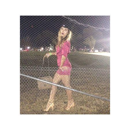 Isabel Marant dress .... Isabel marant shoes..... Lavinbag .... Otrbennie Beyoncejayz #ifashionibeauty