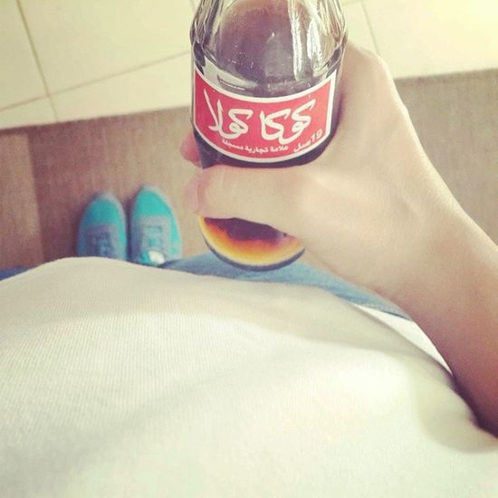 FWAS Fromwhereistand Coca Cola tunisia instamood instagood vintagebeverageNB