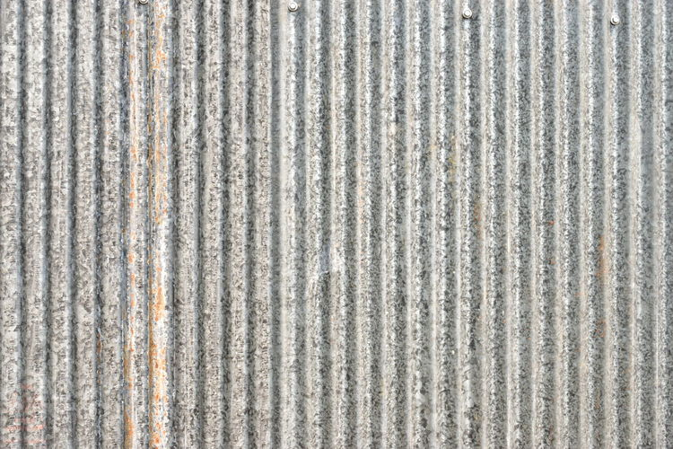 Repetition Alloy Corrugated Architecture Directly Above Steel Backgrounds Full Frame Pattern Textured  No People Metal Silver Colored Corrugated Iron Iron Abstract Silver - Metal Close-up Day Gray Outdoors Sheet Metal Aluminum Design Awesome Sheet Architecture Home Backdrop Wall Wallpaper Zinc Old Retro Rust Dirty Popular Photos Zoom Top View Copy Space Color Amazing Horizon Detail Roof Beautiful Beauty Vintage Good Travel