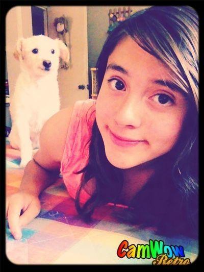 Yo la amo! Chelsea❤
