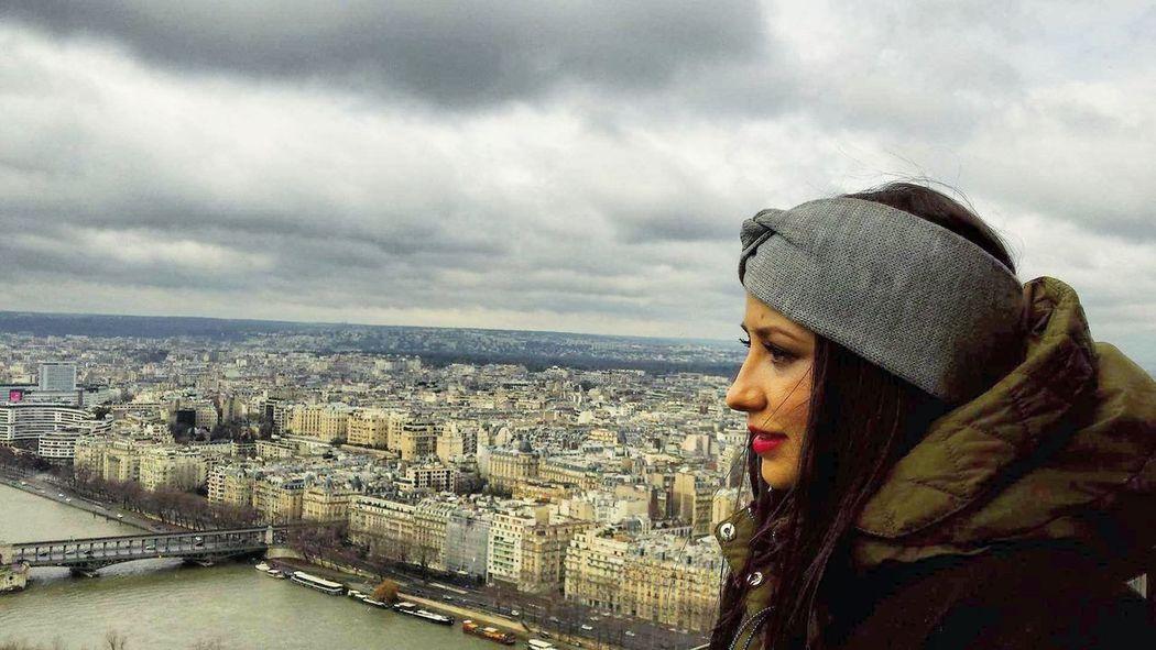 Paris Toureiffel Eyeemphoto Freedom Enjoying Life Emotions Traveling Beautiful View Photooftheweek