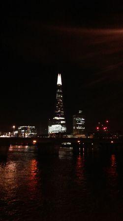 London Nignt