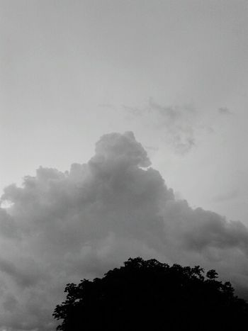 Before The Storm. Taking Photos Cloud And Sky Collection. Every Picture Tells A Story