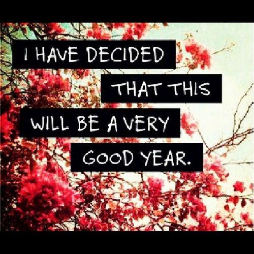 Totally! ;) Pqotd Goodyear 2014 Positive