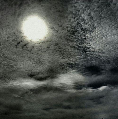 EyeEm Sky Love Clouds And Sky Cloudporn Skyporn Sky_collection Eye4photography  Pofuduk