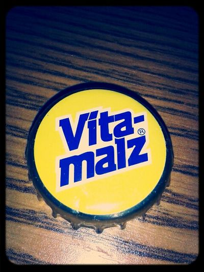 Maltbeer Refreshing Drinks Wasted