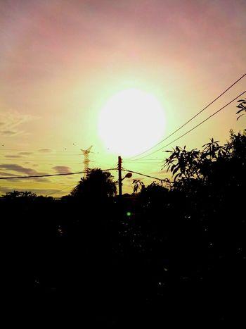 Sun Sunrise Good Morning Enjoying The Sun Hello World Sun_collection