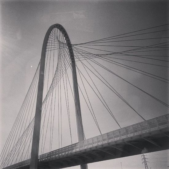 Almeno il Calatrava posso...