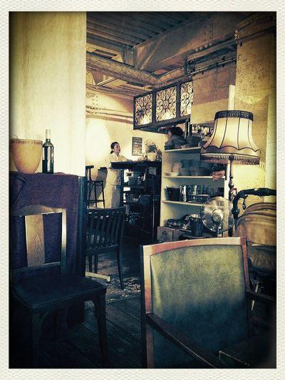 conceal.cafe SAKURAGAOKA