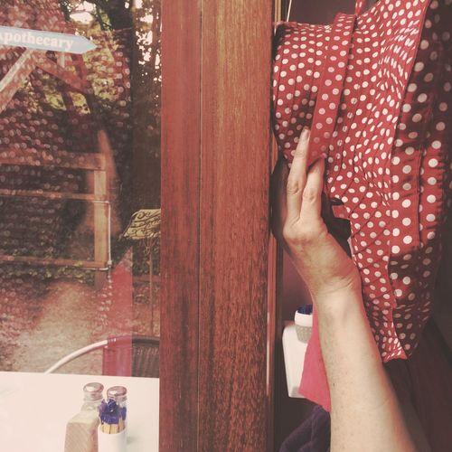 Hanging Out Taking Photos Walking Around Hipstamatic Cafe