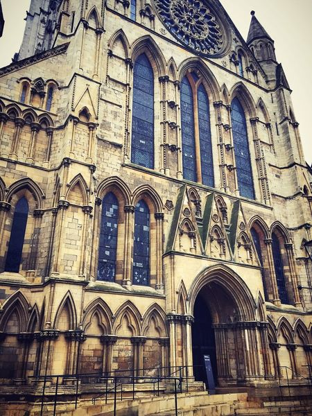 York uk City Life History City No People Uk England Yorkshire York Minster  My Favorite Place Travel Photography Travel Destinations Vacations Church