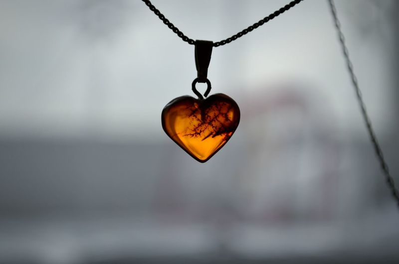 My first good photo which i took a few years ago. Love it :3 Heart Heart Shape Necklace Pendant Amber Grey Grey Color Myfirstphoto Love Infocus Love EyeEmNewHere First Eyeem Photo Fresh On Eyeem  Fresh On Eyeem  FirstEyeEmPic Grey Day Moscow Moscow, RussiaFirstpicture Place Of Heart Firstpost  MyfirstEyemphoto Russia First