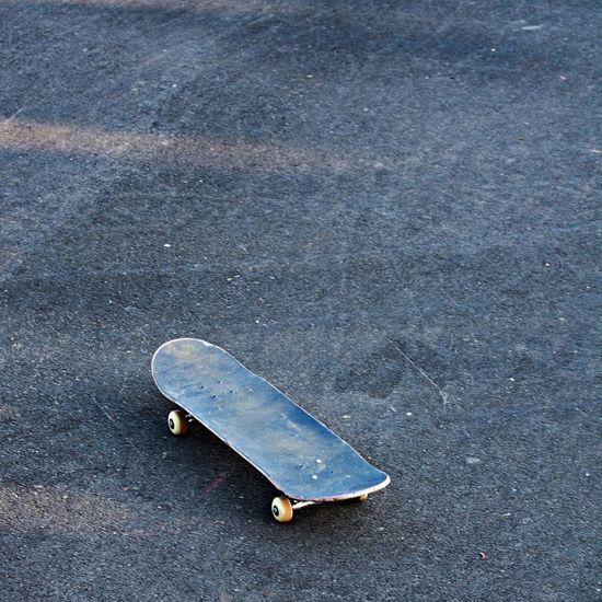 Skateboard Skatepark Pannonian Challenge