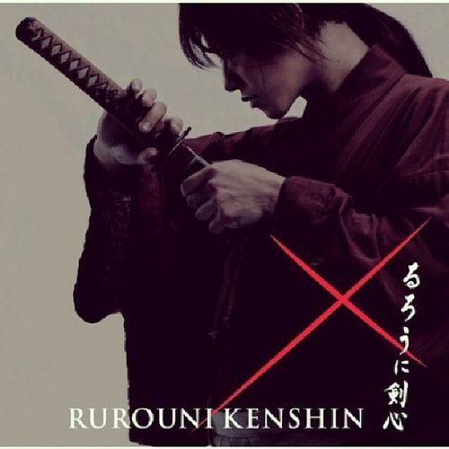 aaaaak Takerusato Kenshin RurouniKenshin Batosai