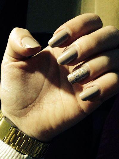 Nails My Nails
