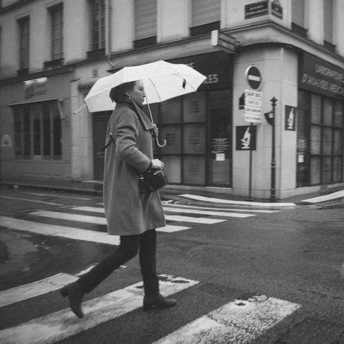 Blackandwhite Monochrome Streetphotography Streetphotography Urbanphotography