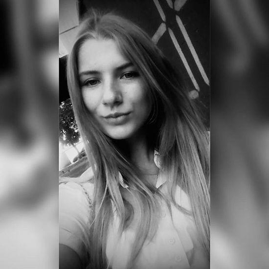 Me Sweet Blonde Instagram instafollow likeforlike